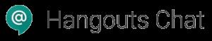 hangouts-chat-logo