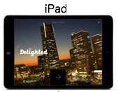 ipad_application