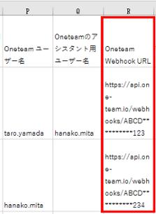 webhookURL_template_ot