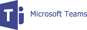 microsoftteams300