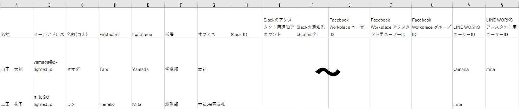 sample_epcsv_line2