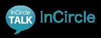 InCircleロゴ200
