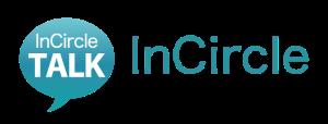 InCircleロゴ300