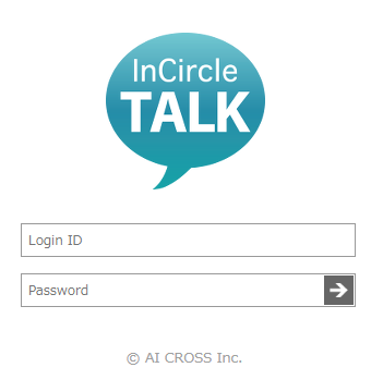 how_to_check_userid_InCircle3