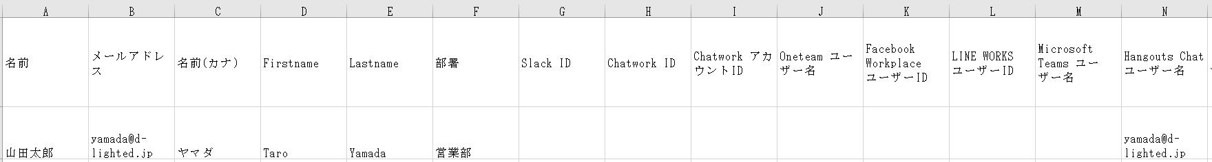 sample_stancsv_Hangouts