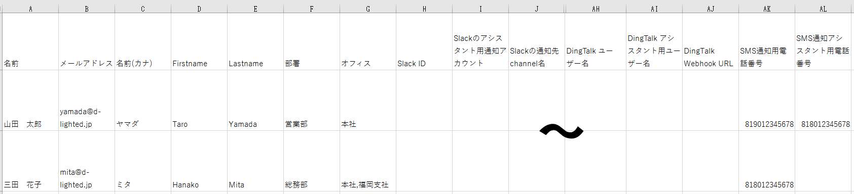 sample_epcsv_SMS