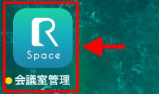 meetingroom-manage_app_03