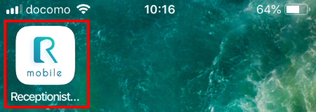 mobile-app_ios_03