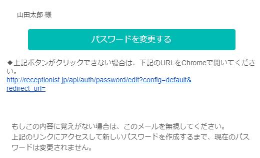 text07_html