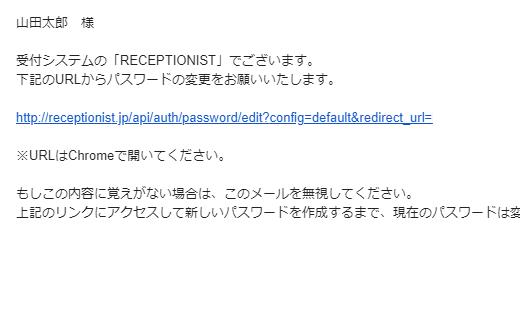 text06_text