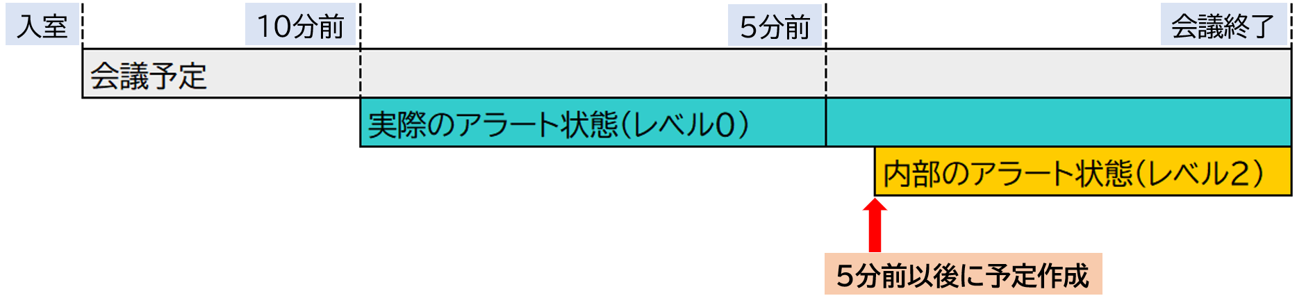 web-08